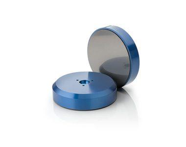 round bearings