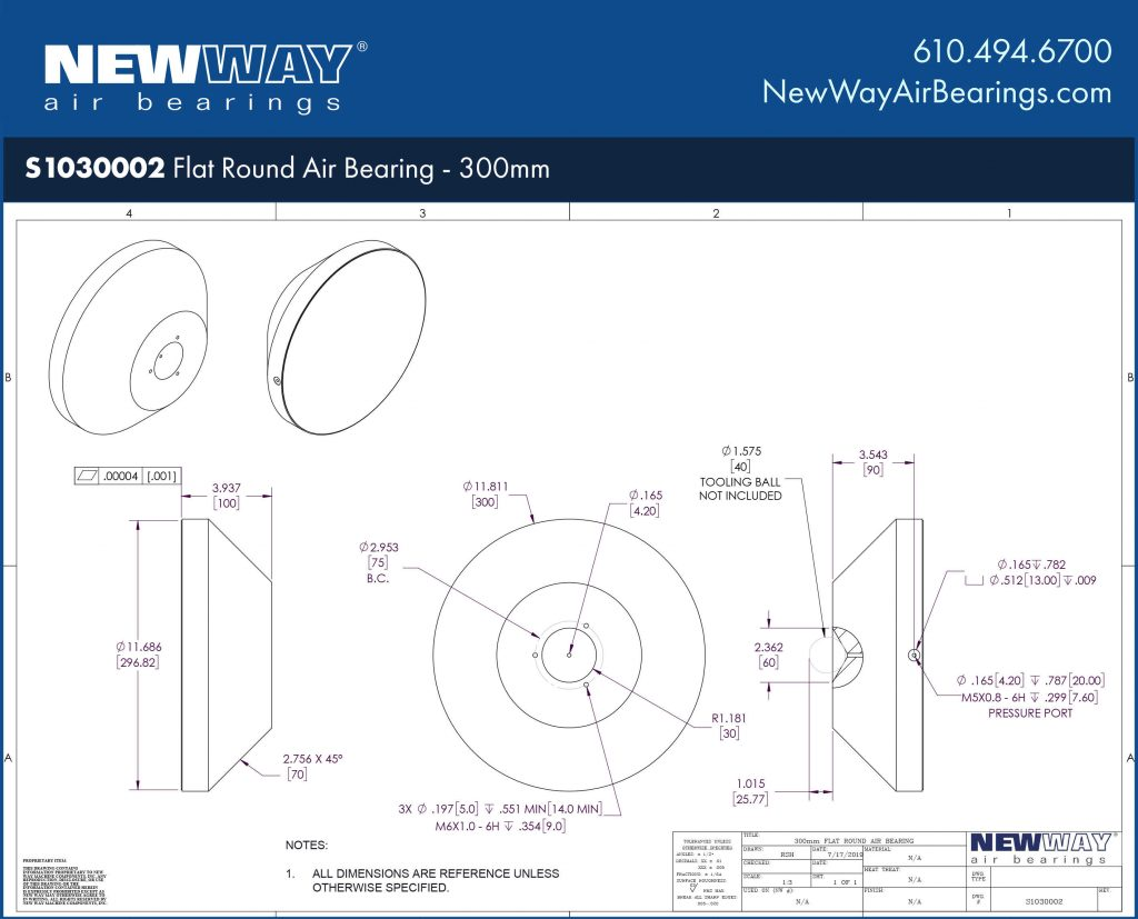 S1030002 Engineering Drawing