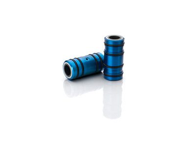13mm air bushing metric
