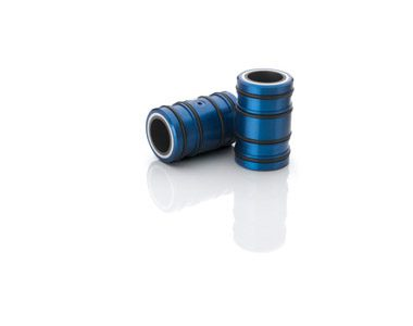 20mm air bushing metric