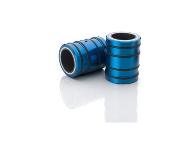 40mm air bushing metric