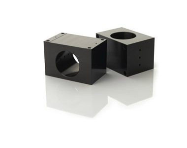 40mm mounting blocks