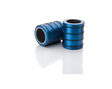 50mm air bushing metric