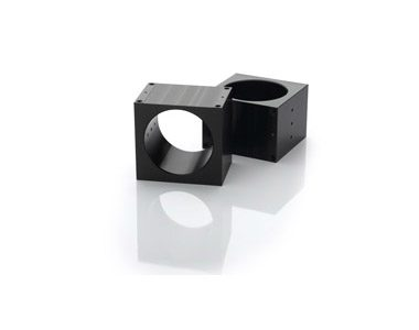 50mm mounting blocks