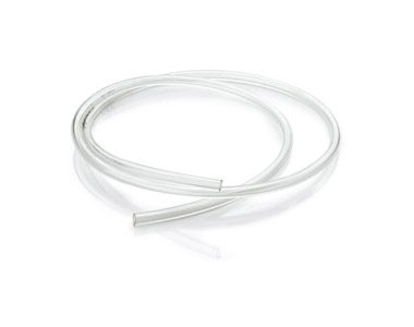 0.125 ID/0.250 OD Air Supply Tubing
