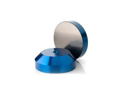 300mm Flat Round Air Bearing