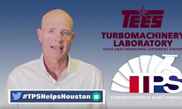 TPS Helps Houston