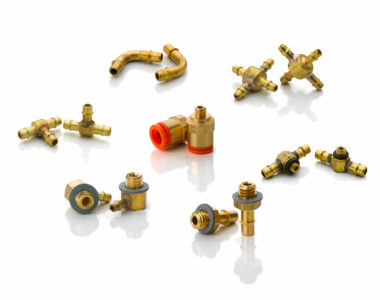 air-fittings-group-shot