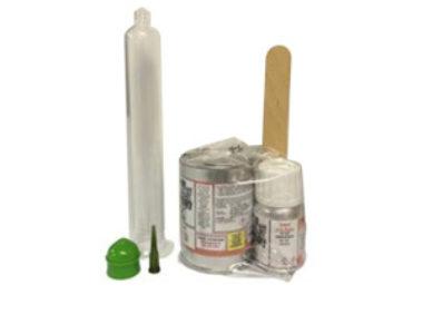 epoxy bonding kit