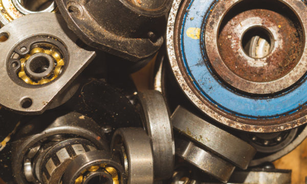 The Cost of Procrastination: How Contact Bearings Cost Your Business