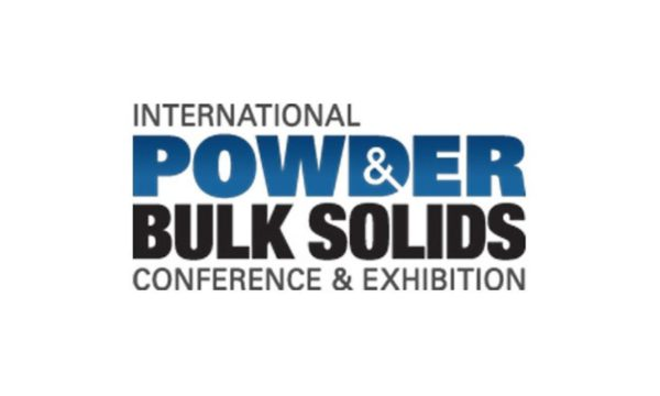 IBPS 2021 Logo.